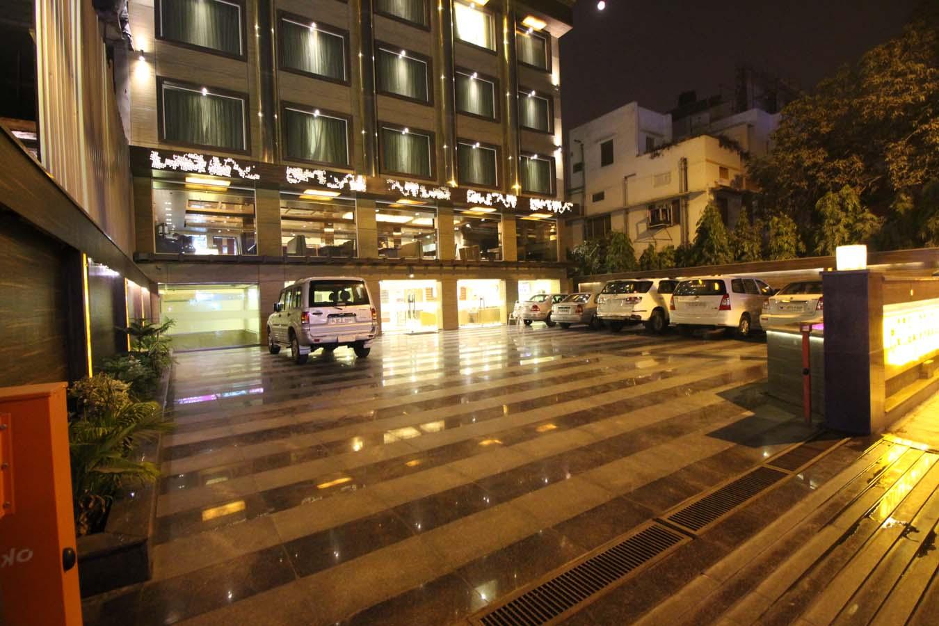 offers at big bazaar inderlok delhi